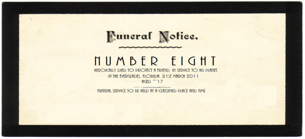 Eights funeral notice.png