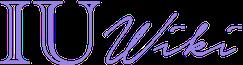 IU Wiki