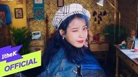 MV IU(아이유) Blueming(블루밍)