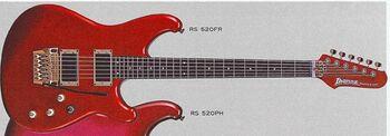 1984 RS520 FR.jpg