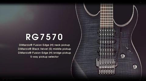 RG7570