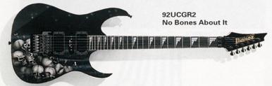 92UCGR2