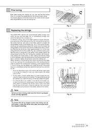 EdgePro manual p2.jpeg