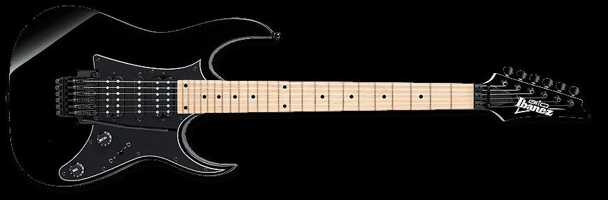 GRG250M (2014–2017)