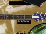 IC300 (1994–2003)