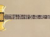 2681 (1976–1980)