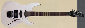 1988 RG240 WH.png