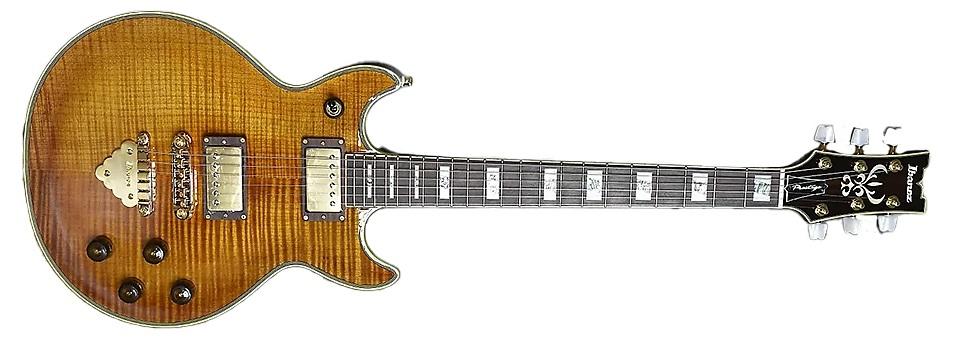 AR3000 (2004–2005)