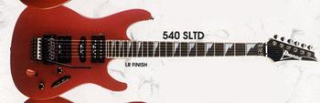 1990 540SLTD LR.png
