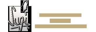 Sugi logo.png