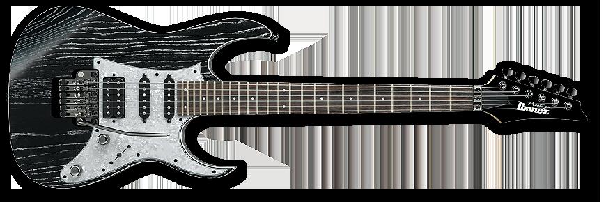 RG2540ZEXA