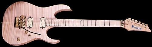 HRG2001