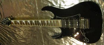 1992 RG750L BK.png