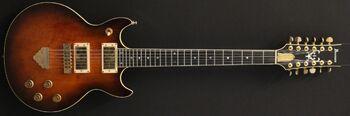 1978 2618-12 AV.jpg