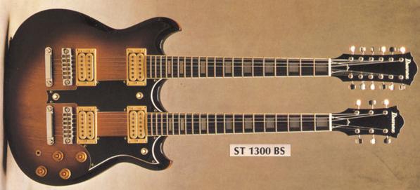 ST1300