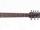 AX7521