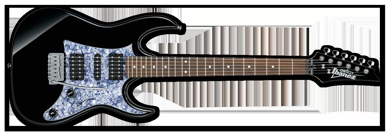 GRX150 (2018–2019)