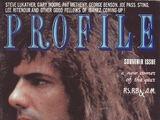 1983 Japan catalog