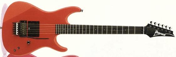 540P-TC
