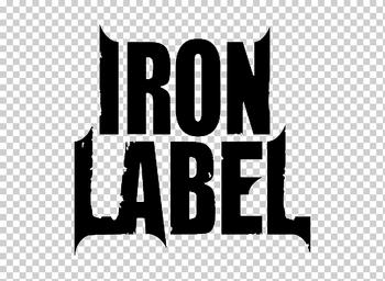 Iron Label Logo 1.png