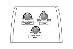 AAD400CE controls.jpg