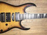 RG770FM (1990)