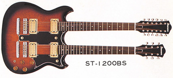 1981 ST1200 BS.png