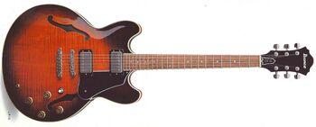 1982 LR10 AV.jpg