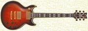 1986 AR300 AV.png
