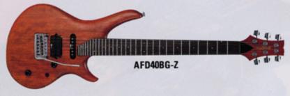 AFD40