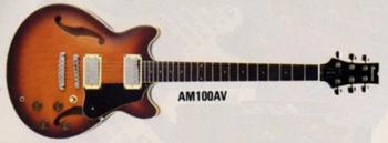 1989 AM100 AV.png