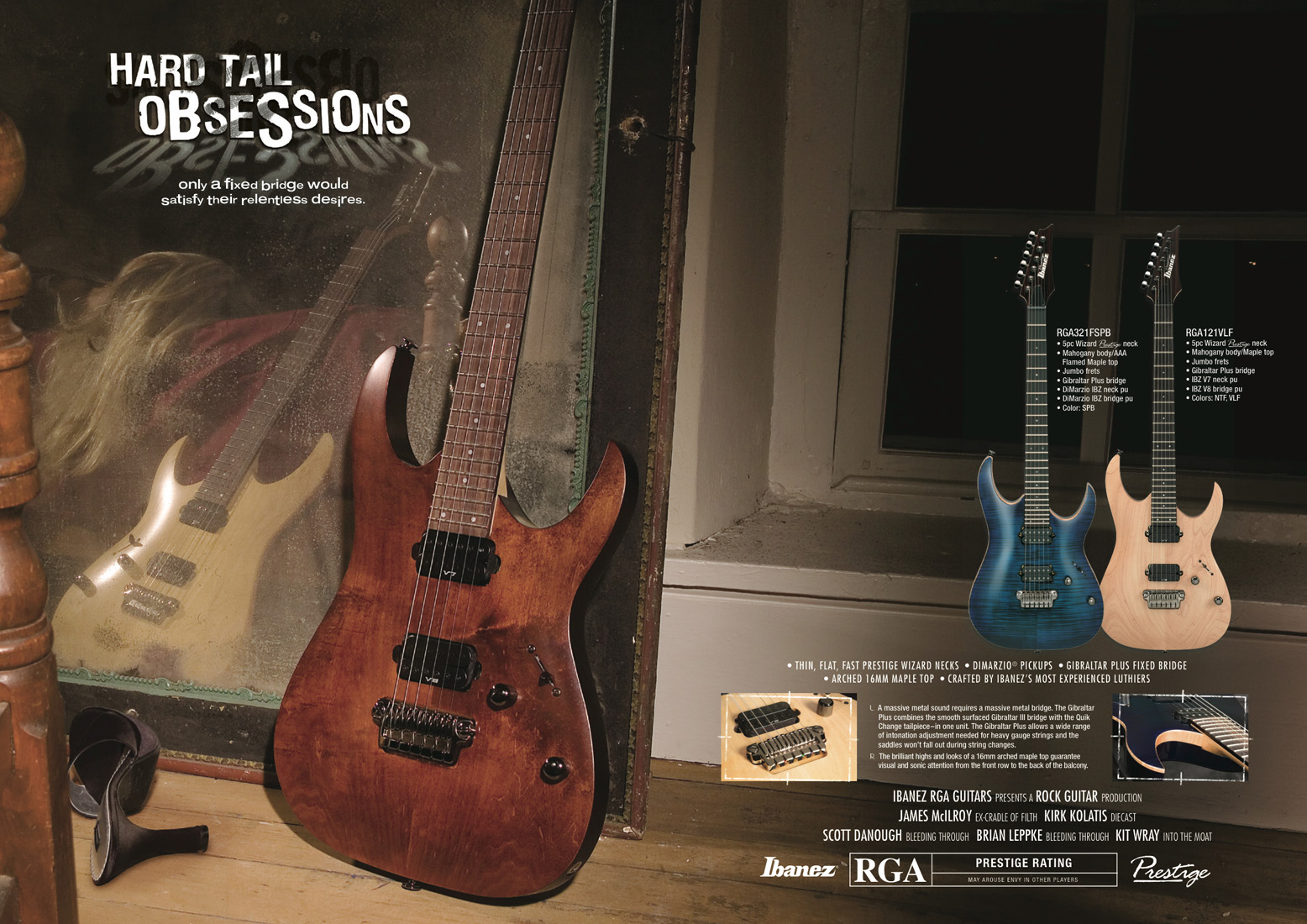 RGA series 2006.jpg