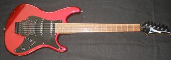 1987 RG440 RR.png