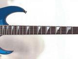 RG550LTD