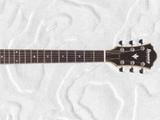 AS80 (1994–2002)