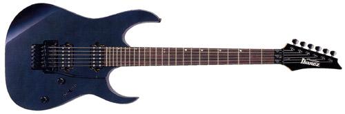 RG1202