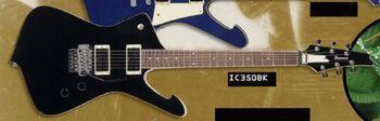 1995 IC350 BK.jpg