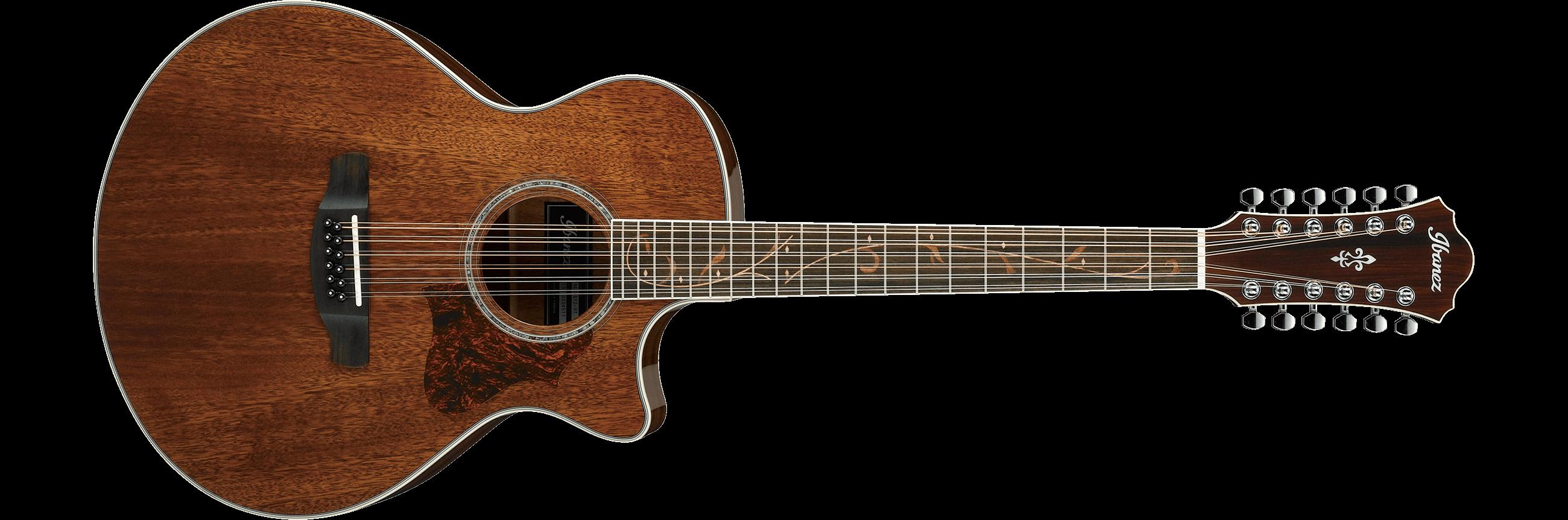 AE2412