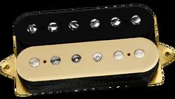 DP190 Air Classic neck BC.png