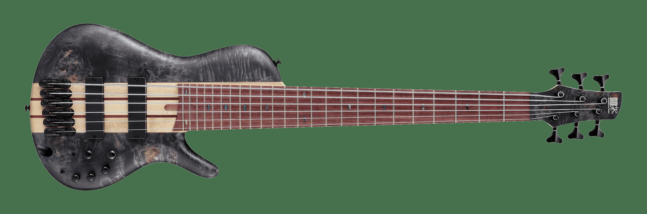 SRSC806