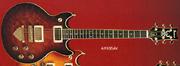 1982 AR105 AV.png