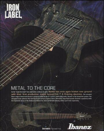 Iron Label series 2015.jpg
