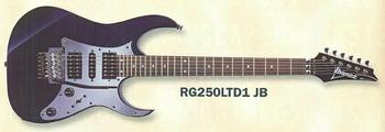 2000 RG250LTD1 JB.png