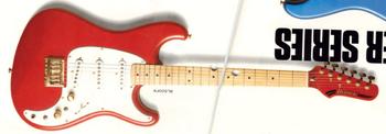 1982 BL500 FR.png