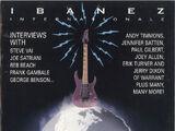 1992 USA catalog