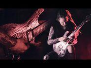 BERNTH - ORBITOCLAST - Official Music Video