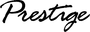 Prestige logo 2.png