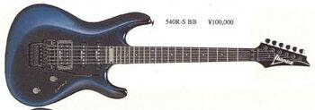 540RS BB.jpg