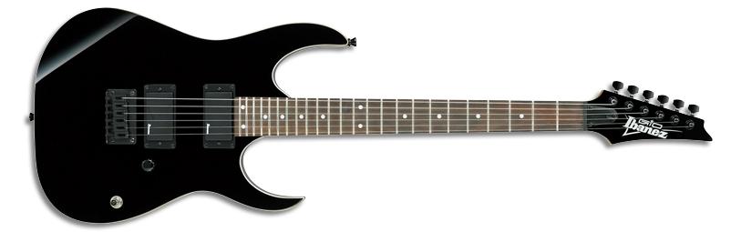 GRG121EX (2015–2018)