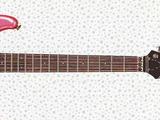 PL650
